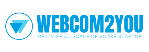 WebCom2You